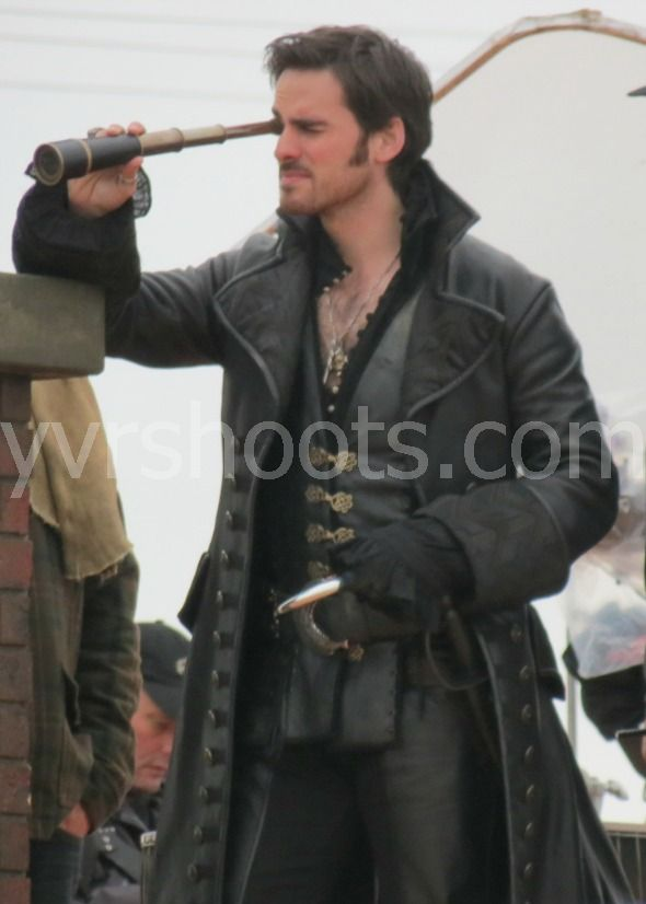 once upon a time cast 2012 captain hook On march 6, once upon a time returns with new adventures in storybrooke, featuring emma swan and iconic disney characters like hook, princess merida and more fan favorites.