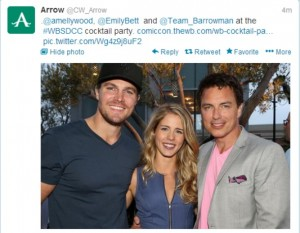 arrow-tweet1