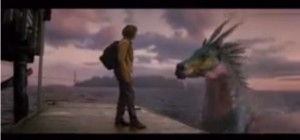 percy jackson season of monsters clip1