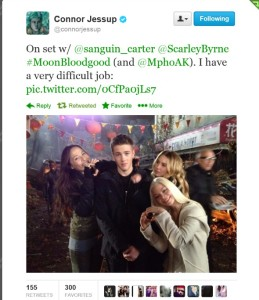 fs connor jessup tweet