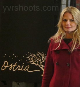 ouat ny1.20_marked