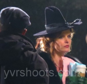 ouat-www_marked1 (2)