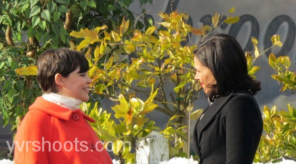 ouat frenemies_marked