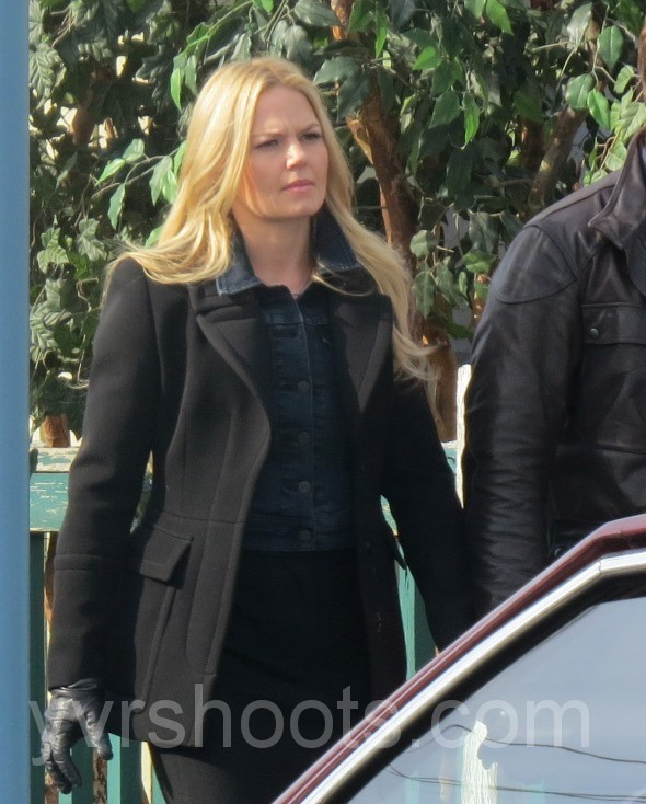 ouat grannys 19_marked