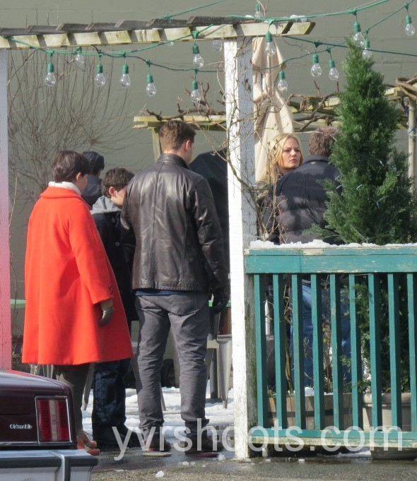 ouat grannys10_marked