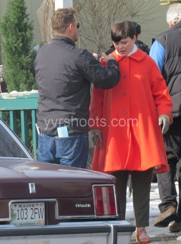 ouat grannys11_marked