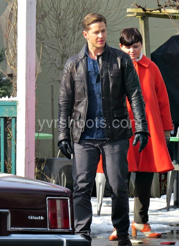ouat-grannys23_marked (1)
