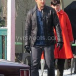ouat grannys23_marked