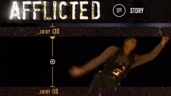 afflicted20