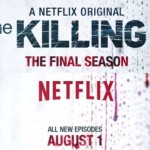 the killing aug 1