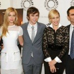 bates-motel-cast-at-paley1 (2)