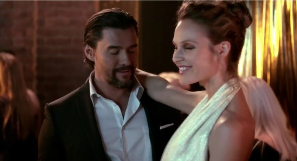 grandville divorced singles Famously single premiered on tuesday with the lofty goal of teaching celebrities how to find love insists he's in no hurry to marry twice-divorced cheryl.