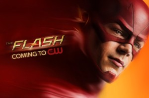 the-flash-is-coming (2)