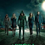arrow_season3_poster
