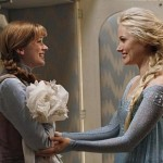 ouat 2 sisters
