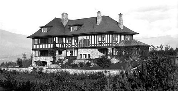 ouat overlyn mansion