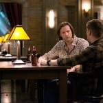 supernatural-season-10-photo