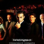 Intelligence_(TV)_Promo_3