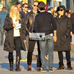 ouat stunt45_marked