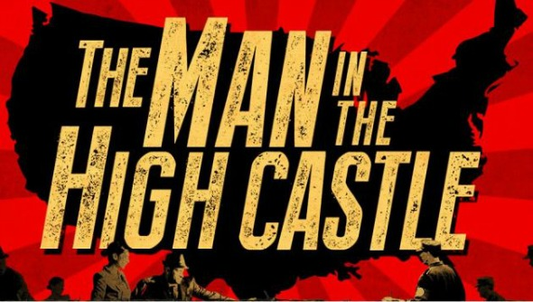 the-man-in-the-high-castle-2