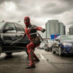 deadpool images e
