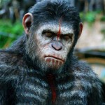 dawn-of-the-planet-of-the-apes e
