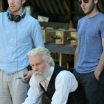 eadweard filmmakers