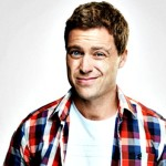 you me her gregpoehler e