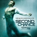 second-chance-poster e