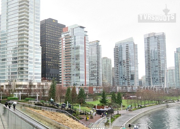 the 100 coal harbour0-2