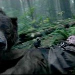 the revenant bear2