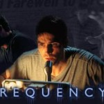 frequency e