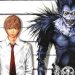 death-note light e