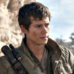 maze runner scorch trials do1