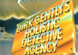 dirk gently e for twitter
