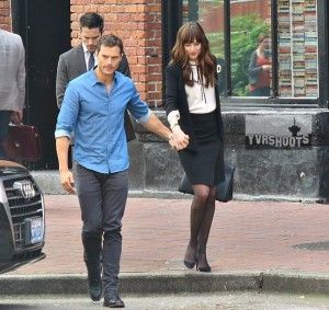 fifty shades redux100-2