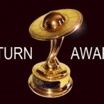 saturn awards e