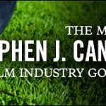 stephen j. cannell classic