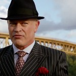 legends damien darhk