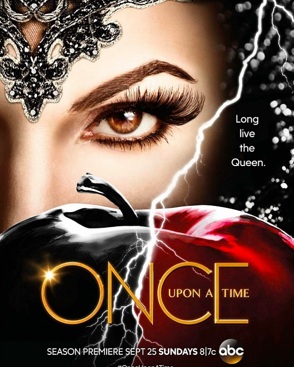 ouat season 6 long live the queen