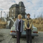 bates motel house e