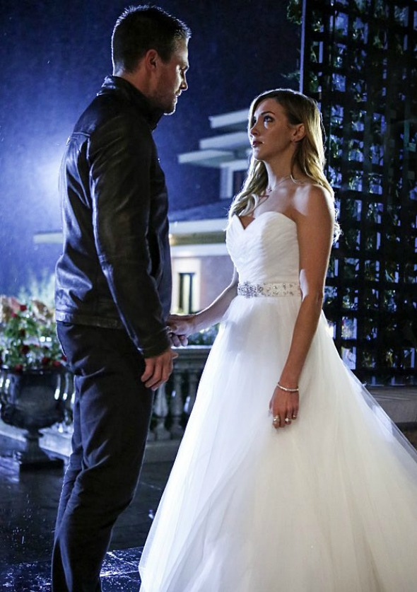 arrow-wedding-e