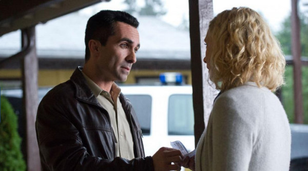Bates-Motel-Norma-and-Romero-e1426837435159