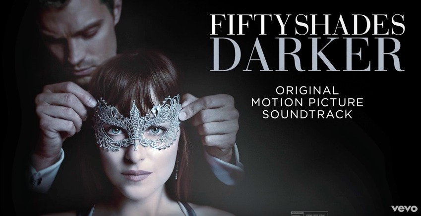 fsd soundtrack