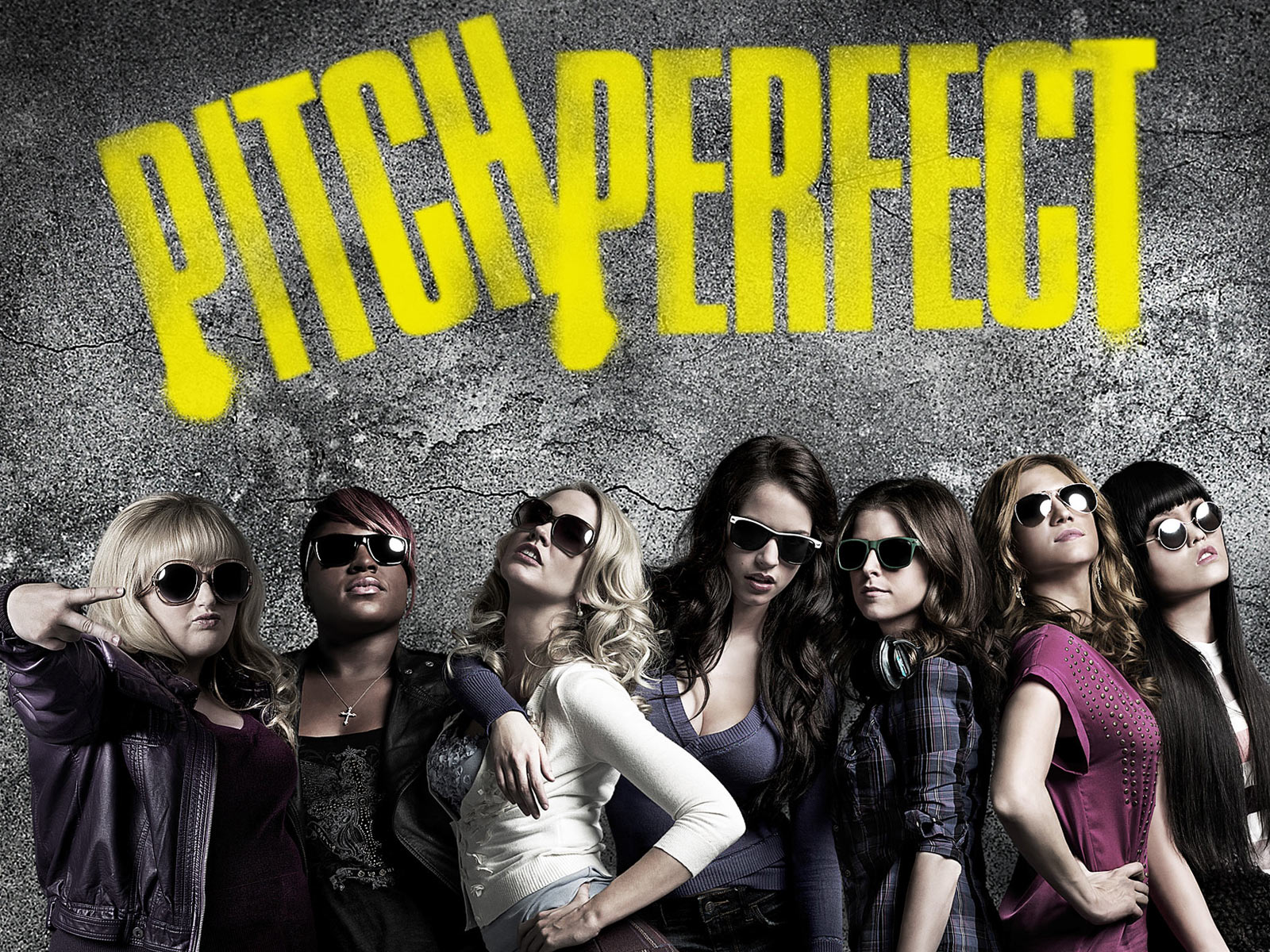 trustee pitch perfect