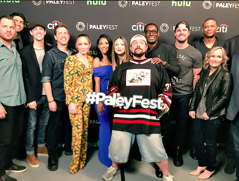 dc tv paley1