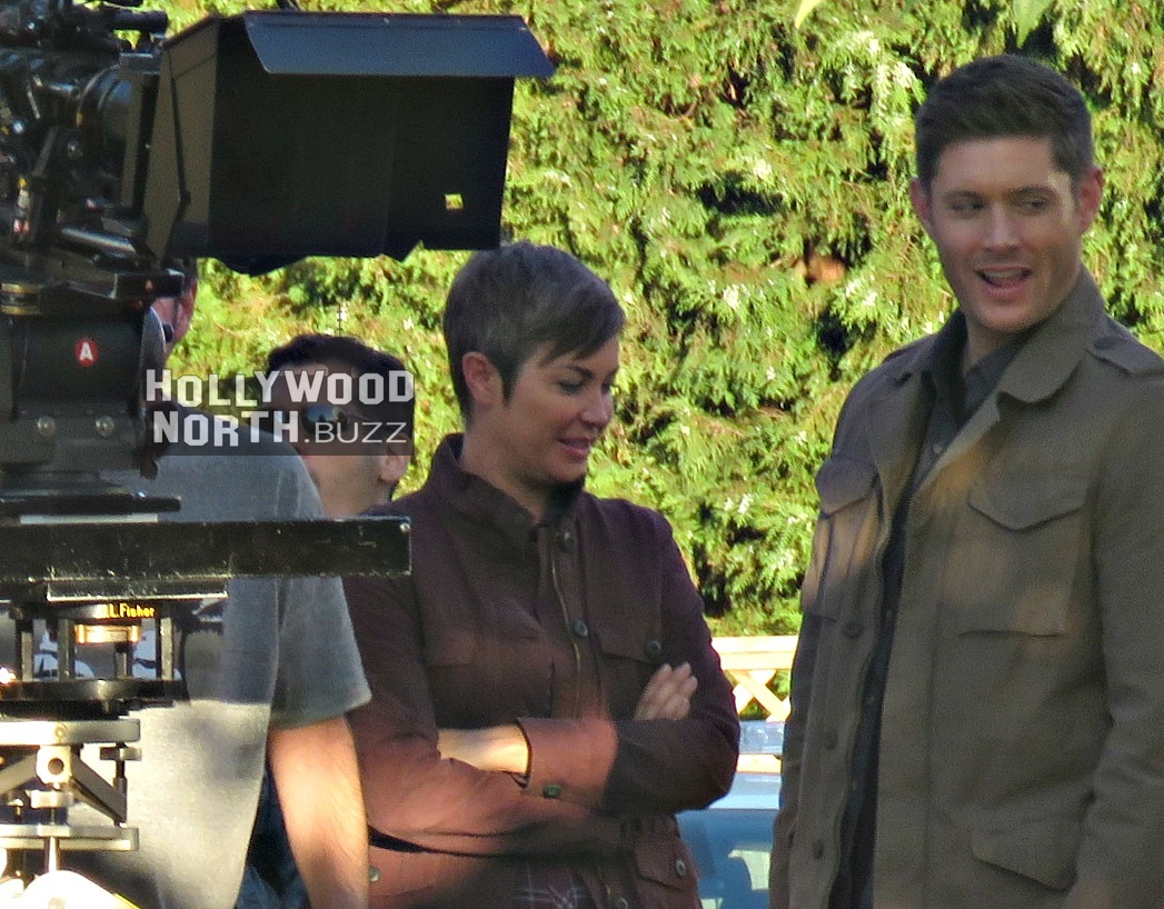 http://yvrshoots.com/wp-content/uploads/2017/08/a-spn-in-sptn3-3.jpg