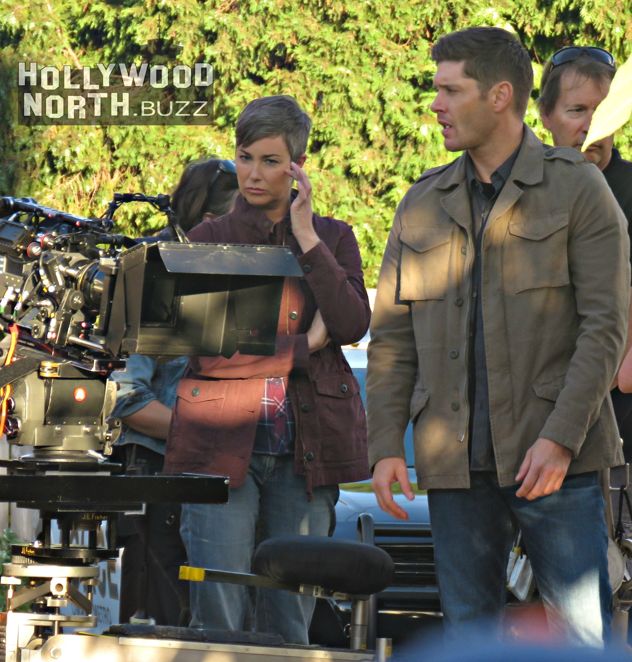 http://yvrshoots.com/wp-content/uploads/2017/08/a-spn-in-sptn4-2.jpg